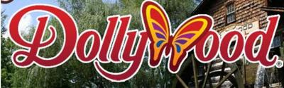 Dollywood1