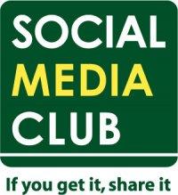 social-media-club