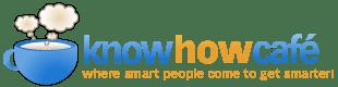 knowhowcafe-logo-tagline-310