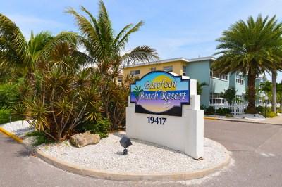 Photo Gallery | Barefoot Beach Resort