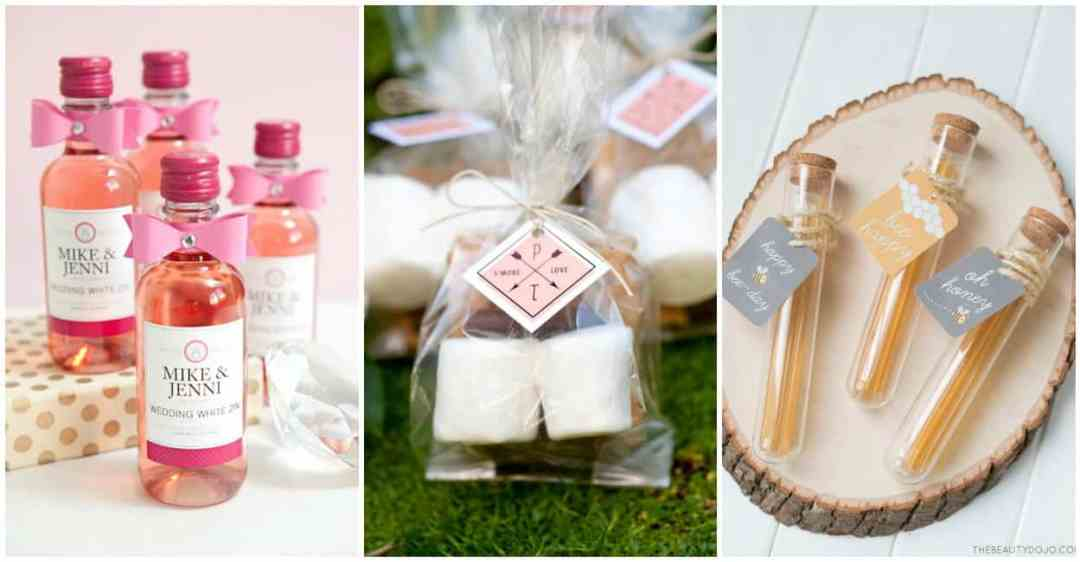 s diy bridal shower m oreo mms favors with stuffed truffles