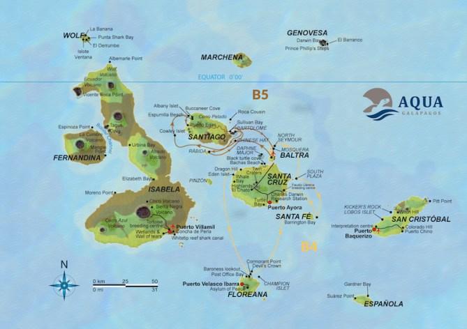 Map-Galapagos-Aqua-B