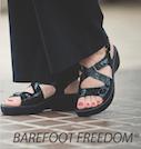 small-barefootfreedom