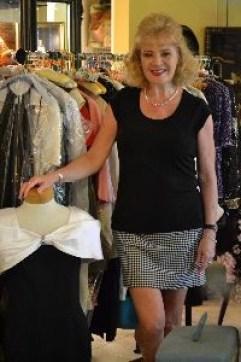 Julie store closet_small