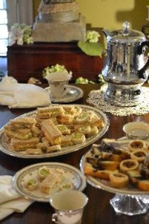 Tea sandwiches shoppe_small