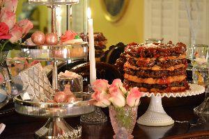 55 birthday cake_small