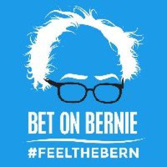 Bernie Sanders 2016_small