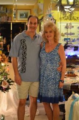 Gordon and Julie Christmas 2015_small