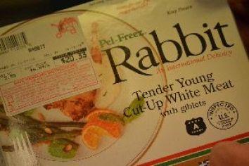 I LOVE rabbit now_small