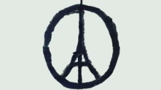 Jean Jullien peace symbol_small