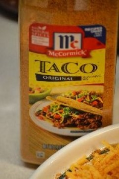 McCormicks taco seasoning mix_small