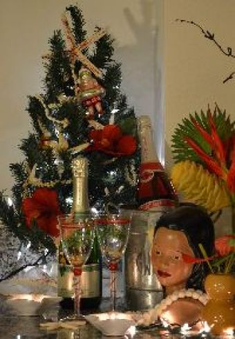 Our little Christmas tree_small