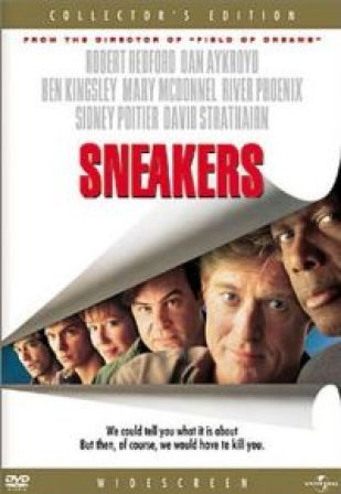 Sneakers Movie_small