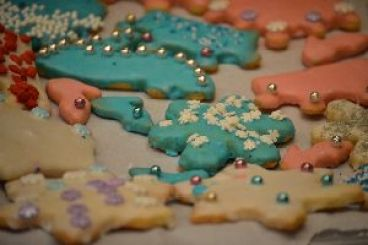 cookies for the girls_small