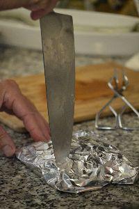 cut holes in aluminum_small