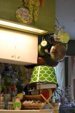 kitchen stacking option_small