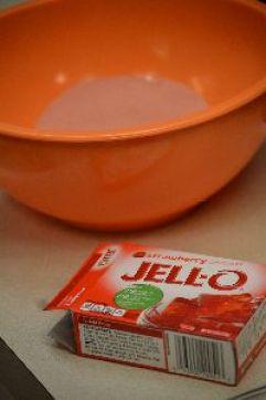 make the jello seperately_small