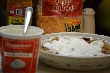 spread the sour cream_small