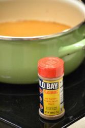 try adding Old Bay to the water_small