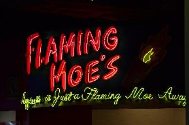 Flaming Moes_small
