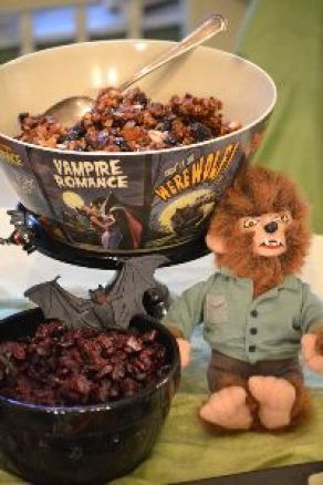 Ghoulish Granola_small