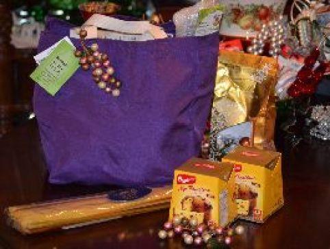 Italian gift bag_small