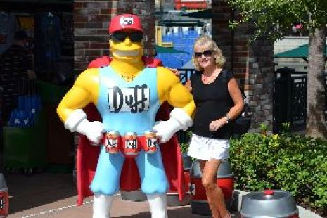 Julie Duff Beer_small