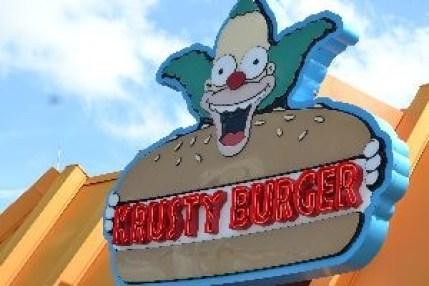 Krusty Burgers_small
