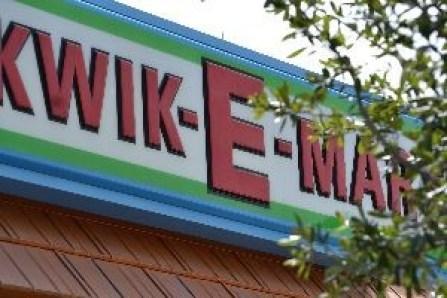 Kwik e Mart_small