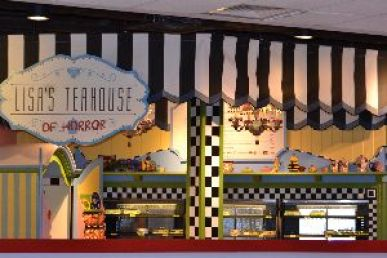 Lisas Teahouse of horror_small