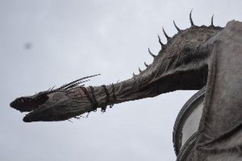 Dragon 1_small