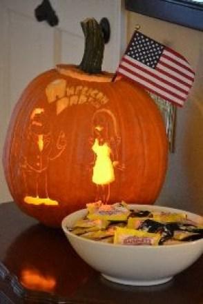 Pumpkin candy option_small
