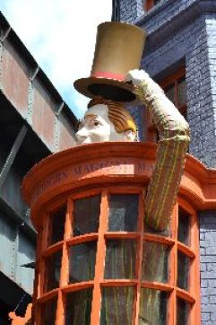 the Weasleys store_small