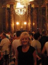 waiting in gringotts bank_small