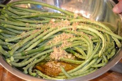 Chinese long beans_small