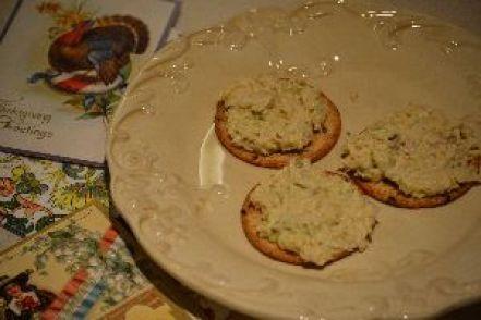 Turkey crackers_small