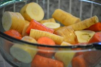 carrots and parsnips_small