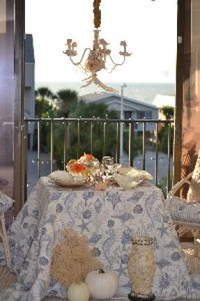 daytime balcony table_small