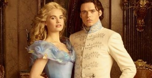 Cinderella-Lily-James-Richard-Madden_small