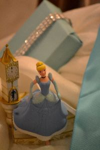 Cinderella ornament_small