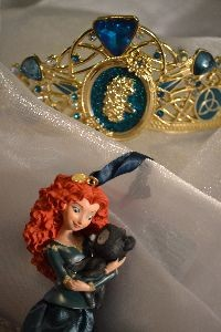 Kates tiara and ornament_small