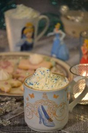Princess Slipper hot chocolate_small