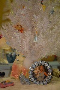Vintage Cinderella Planter Tree_small