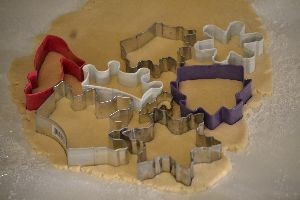 cookie cutters_small