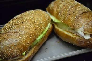 Baked Sandwiches_small