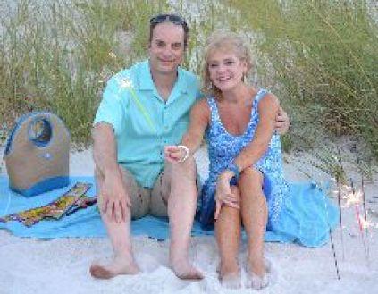 Beachy 4th Gordon and Julie_small