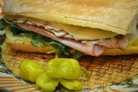 The Sandwich_small