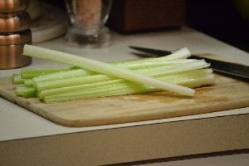 celery_small