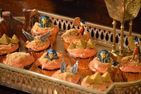 cupcake close up_small
