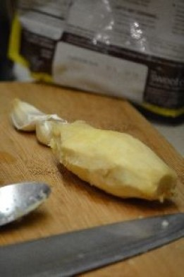 ginger peeled_small